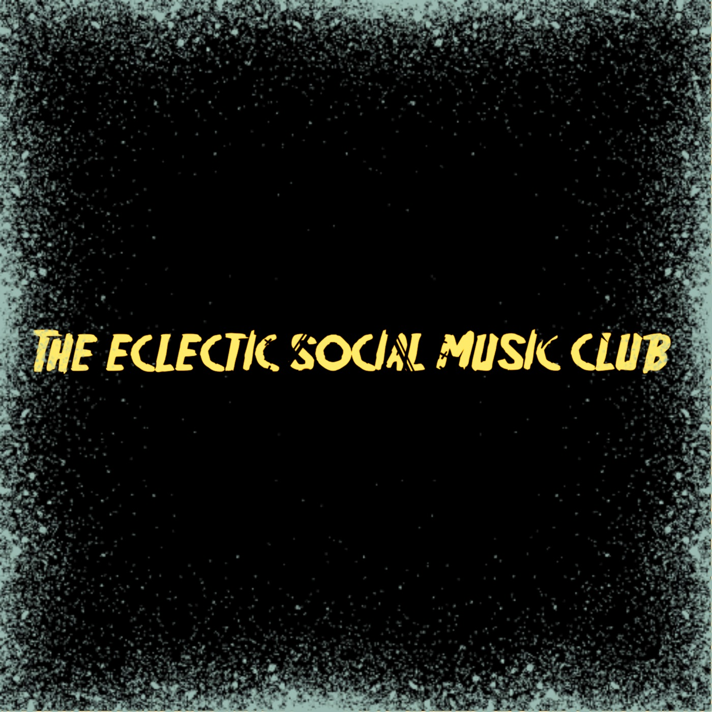 The Eclectic Social Music Club, News, Reviews, Intervews