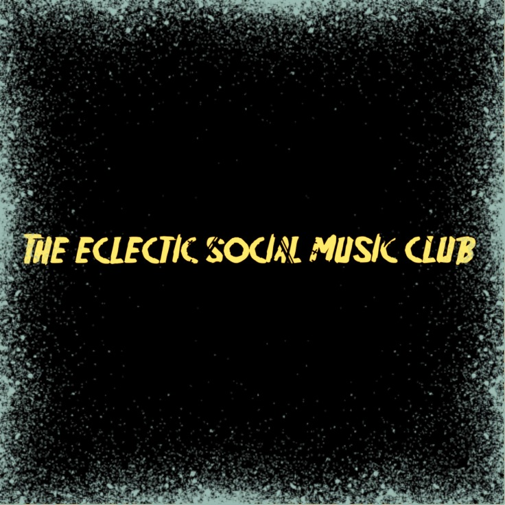 The Eclectic Social Music Club