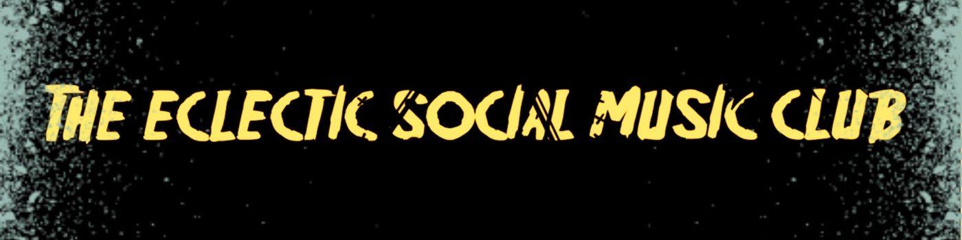 theeclecticsocialmusicclub