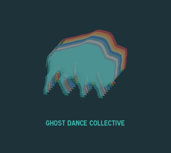 Rory Imlach, Artwork, Ghost Dance Collective, Peppermint Tea, Edinburgh Scotland, Liam Payne, Ross Lynchehaun, Alan Bragg, Murray Pettit, Edinburugh Recording Company, Doug Macdonald.
